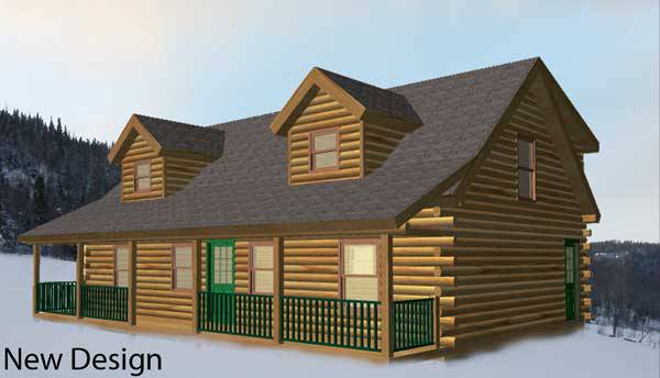 coventry_wyoming_elevation1