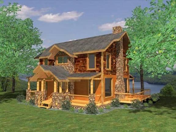 Wondrous Cabin Floor Plans Download Free Architecture Designs Scobabritishbridgeorg